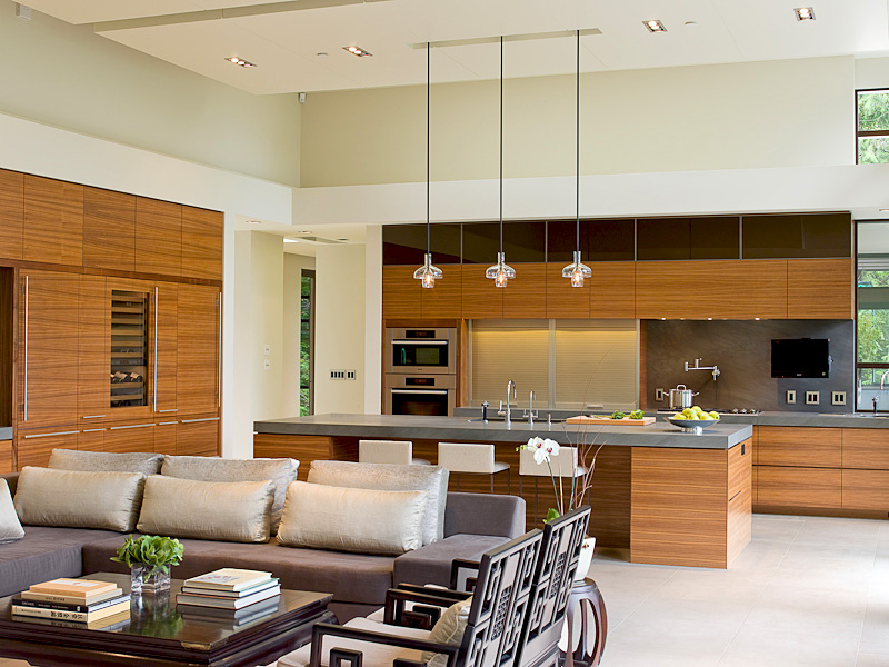 ©2012 Cardinale Fine Cabinetry ...